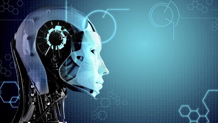 Artificial Intelligence for Fleet Management Industry
